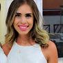 Nutricionista Fabiana Pimenta Sistema de Nutrição My Diet Web