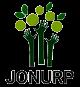 Parceria Jonurp My Diet Web