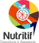 Parceria Nutritif e My Diet Web - Consultoria e Acessoria